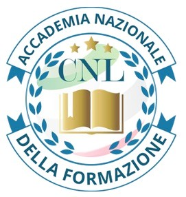 Accademia CNL